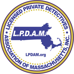 Licensed Private detective Association of Massachusetts